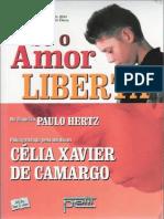 Célia Xavier de Camargo - Só o Amor Liberta.pdf