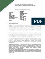 BIOQUIMICA DESCRIPTIVO.doc