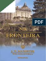 Na Fronteira.pdf