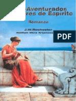 Bem Aventurados os Pobres de Espírito.pdf