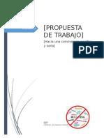 Formato Teresa Granados
