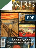 Saper Vedere - Come Si Guarda Un Quadro df3419c35d9c