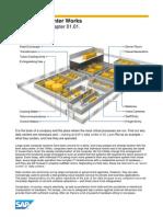 Sap Data Center 01 01 PDF en v3