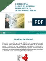 induccionsena-130207071820-phpapp01 (1)