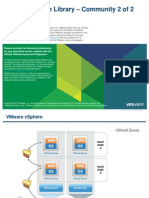 VMW 10Q3 PPT Library VMware Icons Diagrams R7 COMM 2 of 2
