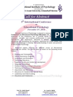 Call_for_Papers2014.pdf
