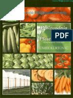 Omer Kurtovic-Proizvodnja u Plastenicima