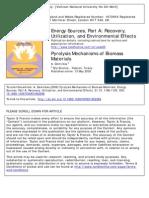 15567030801952268.pdf-nhiet phan biomass
