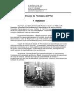 info_cptu2.pdf