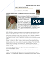 687Screen-reader users, click here to turn off Google Instant. WebImagesVideosNewsMoreSearch tools About 190,000 results (0.26 seconds)  Search Results Pojam saobracaja SEMINARSKI - Scribd www.scribd.com/doc/.../Pojam-saobracaja-SEMINAR... Translate this page May 15, 2012 - ВИСОКА ШКОЛА СТРУКОВНИХ СТУДИЈА ЗА МЕНАЏМЕНТ У САОБРАЋАЈУ У НИШУ. БЕЗБЕДНОСТ У САОБРАЋАЈУ. Студент:. VAŽNOUvod u saobraćaj i transport.SKRIPTA - Scribd sr.scribd.com/.../VAŽNOUvod-u-saobraćaj-i-transport... Translate this page Jun 5, 2012 - POJAM I FUNKCIJE I PODELA SAOBRAĆAJA; 2.1 POJAM I DEFINICIJA SAOBRAĆAJA; 2.2 OSNOVNE FUNKCIJE SAOBRAĆAJA ... [PDF] saobraćaj - fms-tivat.me www.fms-tivat.me/predavanja3god/Integralni1.pdf Translate this page Apr 2, 2012 - Pojam saobraćaja. Usvojeni termini