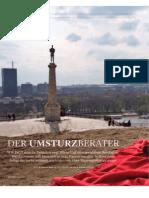 2014 Gewaltfreier Widerstand   Srdja Popovic
