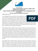 Selonda Press Release CIA Evaluation 08.07.14 En