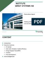 go 2012-12-12_PV_Report