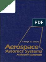 Aerospace Avionics System- Navigation