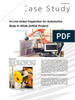 Case+Study+In-Line+Robotic+Inspection