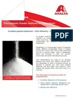 Axalta Coathylene Masterbatch Flyer (1)
