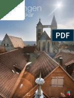 Esslingen_final.pdf