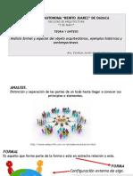 EXPO Analisis