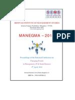 MANEGMA2014