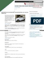 Www Bbc Co Uk Portuguese Aprenda Ingles 2011-05-110523 Apren