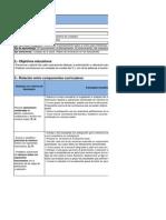 Planificaciones Matematica 10