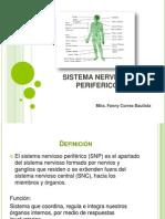 Sistema nervioso periferico-2.pptx
