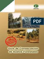 Guía+de+Conservación+de+Suelos+Forestales