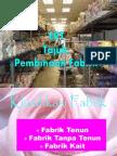 55530116 Pembinaan Fabrik 2