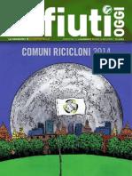 comuni-ricicloni-2014