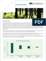 Strategy Note on Short Term Fund.pdf