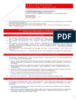 2013 - Guide de Recherche Documentaire -22 Novembre 2013[1] Copy