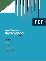 Macrovision