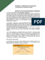 1 Procedimiento Trilateral_1_1 (2)