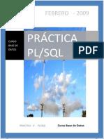 Tema10-Practica_II_Oracle.pdf