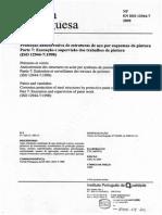 NP EN ISO 12944-7-2000.pdf