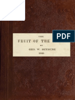 31770952 the Fruit of the Spirit George w Bethune 1845