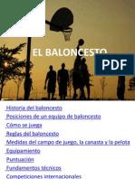 baloncesto-120612031824-phpapp01pachita
