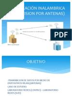 COMUNICACIÓN INHALAMBRICA.pptx