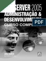 SQLServer 2005 Curso Completo.pdf