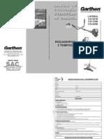 ROÇADEIRA COSTAL - BG-430 - 2 TEMPOS.pdf
