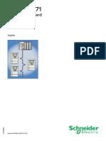 Atv61 71 Ethernetip en Aav68822 03