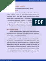 7 Design Procedures