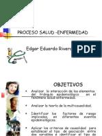 proceso salud enfermedadmofi3-6