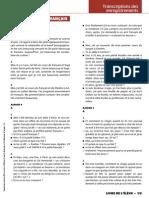 NRP 1 Livre Eleve Transcriptions u12