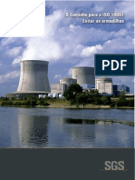 Manual ISO 14000