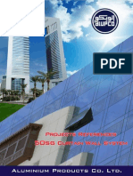 01_alupco 50sg Projects Reference Catalogue (Dt.15!09!2012)