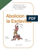 Abolicion de La Esclavitud Luis Herrera-32,ºº
