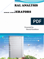 sectoralrefrigerator-090828125209-phpapp02