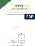 Ação de Depósito.pdf