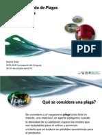 INTA - Manejo Integrado de Plagas - HASE 2013 Norma Arias (1)